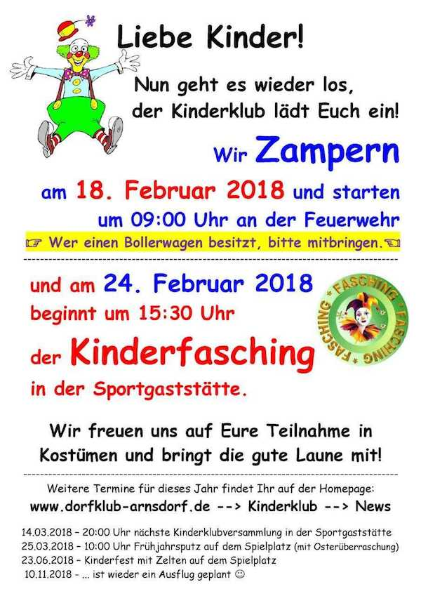 2018-02-18-zampern---2018-02-24-kinderfasching